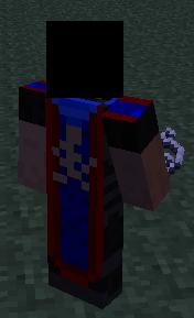 Minecraft Custom Capes! | Team9000 Forums