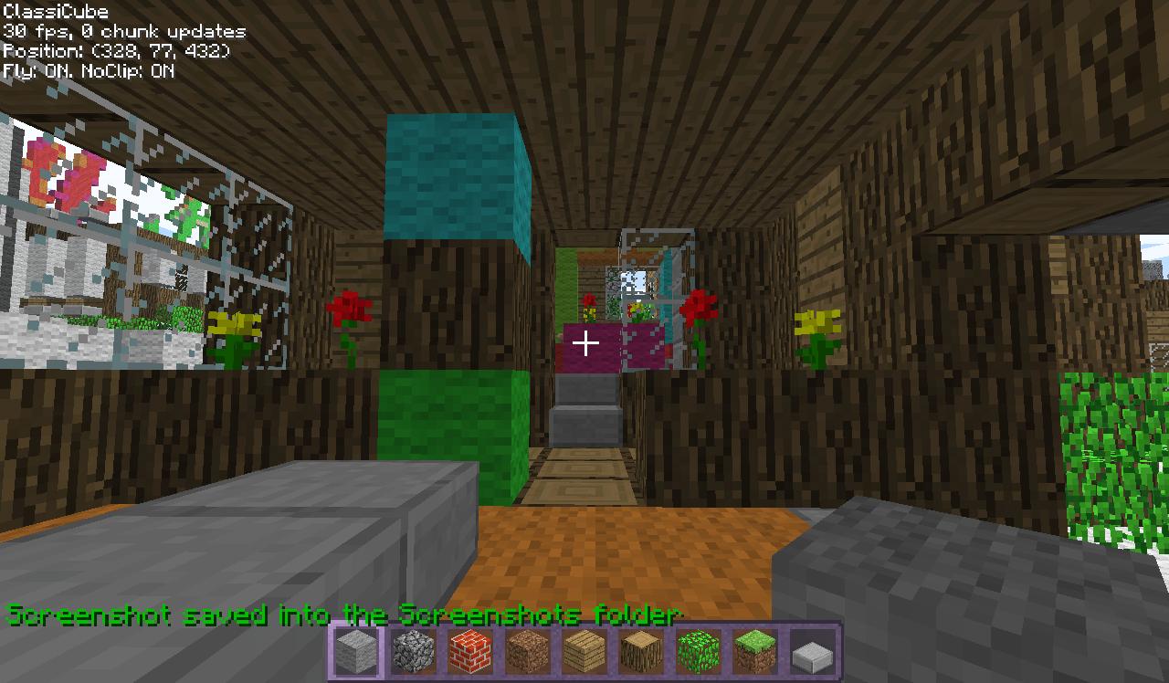 screenshot_20131225123726.png