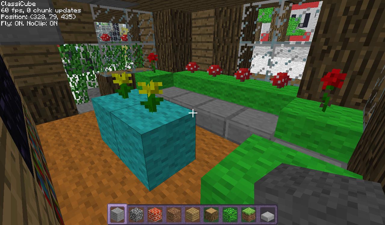 screenshot_20131225123753.png